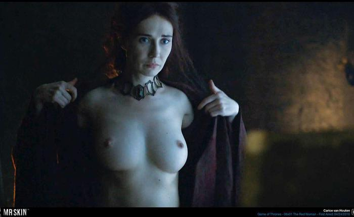 All Game Thrones Scenes